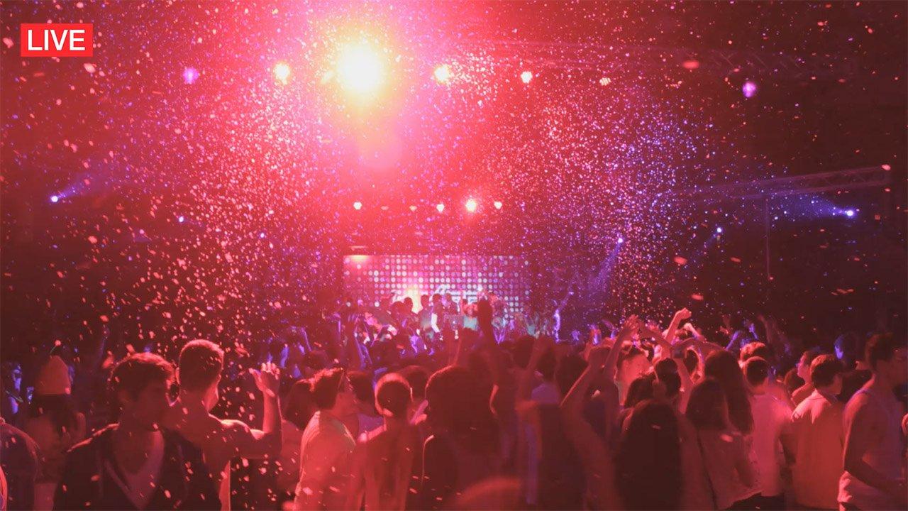 Live-Concert-Webcast